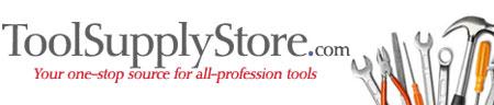 toolsupplystore.com